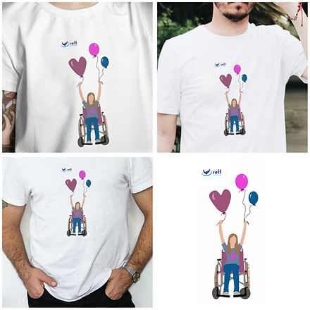 paita1.jpg