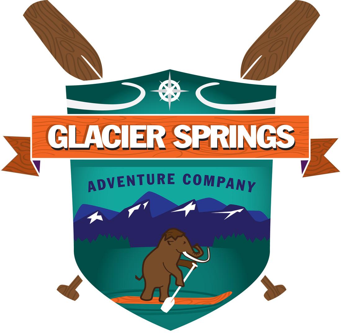 Glacier Springs Adventures