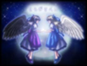 logo_images.jpg