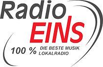 2000px-Radio_eins_logo.jpg