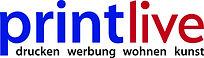 printlive_Logo_2013.jpg