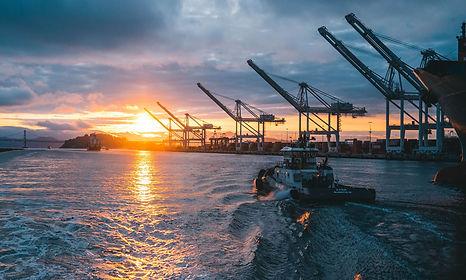 Shiploaders---Photo-by-Ronan-Furuta-on-U
