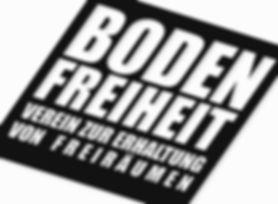 bodenfreiheit_logo.jpg
