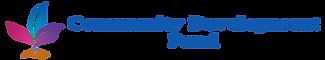 Logo CDF Final.png