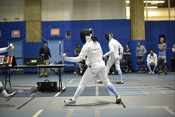 Amy_Fencing.jpg