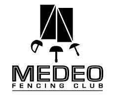 Medeo-Pocket.jpg