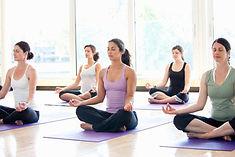 free-yoga-class.jpg