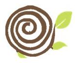 logo OurMindsGrow.png