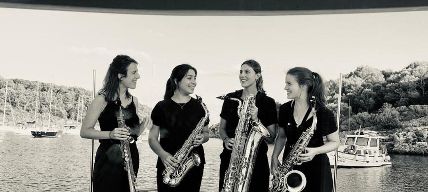 Quartet Vela.jpg