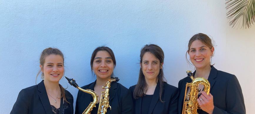 Quartet Vela.png