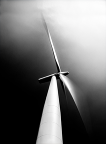 TheWindTurbine.png