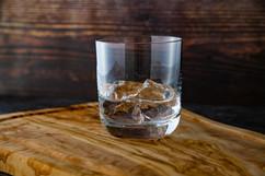 Assorted Acrylic Ice Shards