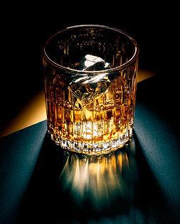 Whiskey Rocks _ Amy Roth Photo.jpg