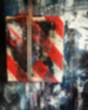 Gavin Mc Crea Installation Shot 3.JPG