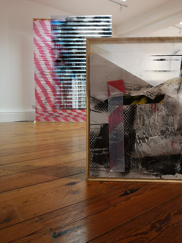 Gavin Mc Crea Installation Shot 2.jpg