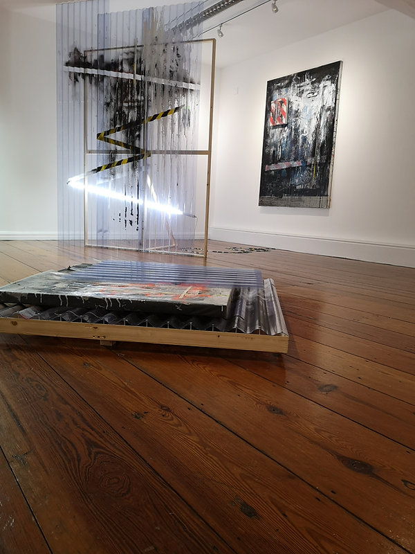 Gavin Mc Crea Installation Shot 1.jpg