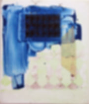 Untitled 56cmx66cm.jpg