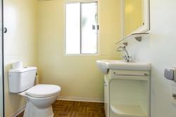 baño completo shelbox
