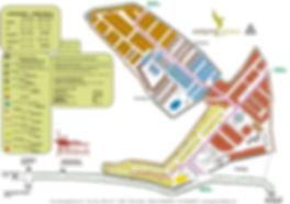 160410-Camping-paloma-mapa-color-2.jpg