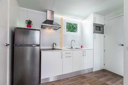 duna cocina
