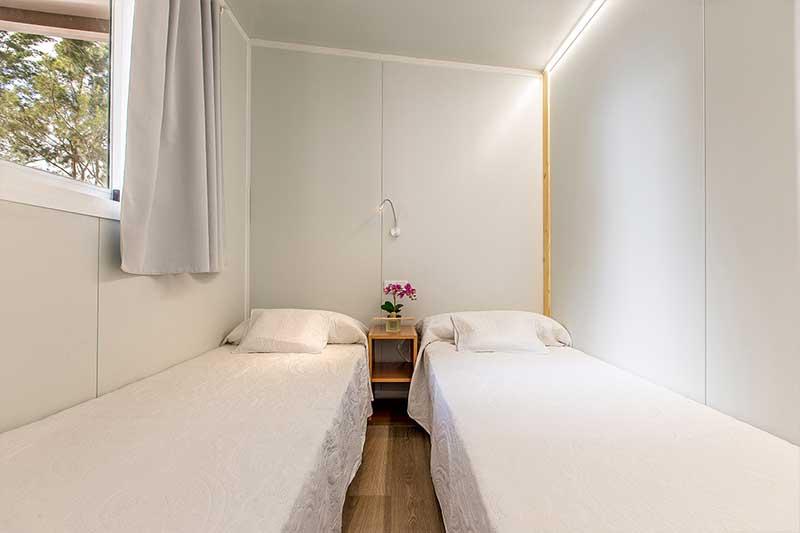habitacion 2 duna
