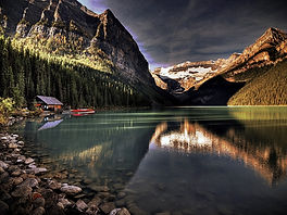 mountain_lake-1110912_edited.jpg