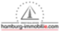 hamburg-immobilie_logo.png