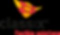 ClassixSolutions_Logo_4c.png