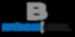 Brünning_legal_Logo_final_ZW_XS_(2).pn