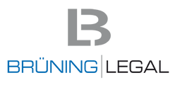 Brünning_legal_Logo_final_ZW_XS_(2).pn