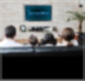StreamTV1familyblank-01.jpg