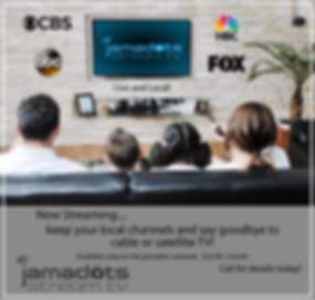 StreamTVfamilywebface-01.png