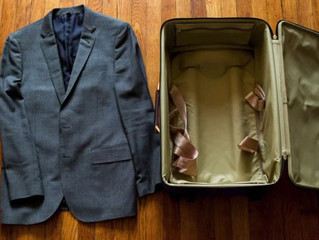 Packing Tips for Summer Travelers