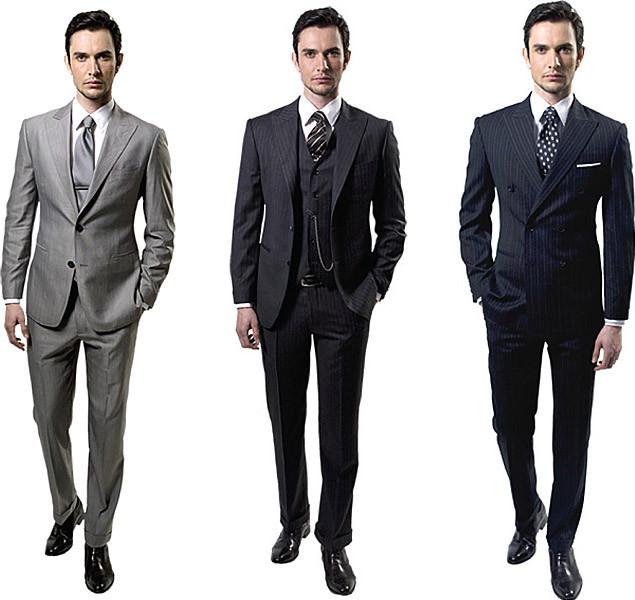 wall-street-suits.jpg