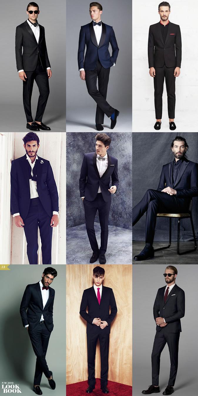 Prom Suit.jpg