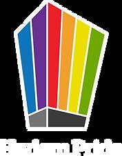 harlem-pride-logo-type-backing - Carmen