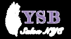 YSB NEW LOGO.png