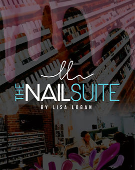 Nail Suite.jpg