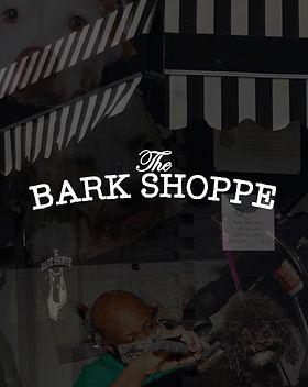 the bark shoppe.jpg