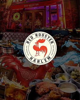 Red Rooster Harlem.jpg