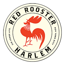 redrooster fl.png