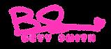 Bevy Logo.png