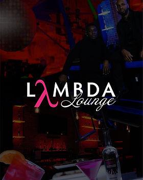 Lamba Lounge.jpg