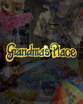 Grandmas Place.jpg