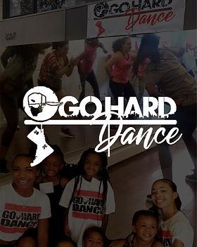 go hard Dance.jpg