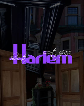 Home to Harlem.jpg