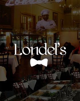 londells.jpg