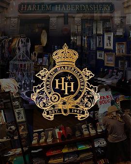 Harlem Harbadashary.jpg