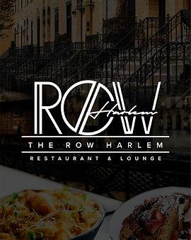Row Harlem.jpg