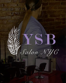 YSB.jpg